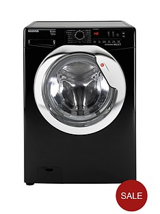 hoover-dynamic-next-wdxcc4851b-8kg-wash-5kg-dry-1400-spin-washer-dryer-black