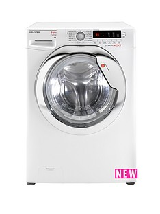 hoover-dynamic-wdxcc5962-9kg-wash-6kg-dry-1400-spin-washer-dryer-white