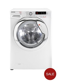 hoover-dynamic-wdxcc5962-9kg-wash-6kg-dry-1400-spin-washer-dryer-white