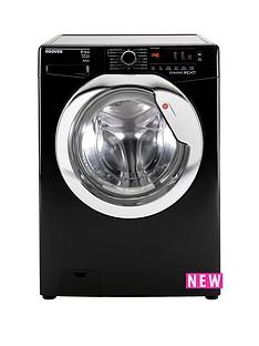 hoover-dynamic-wdxcc5961-9kg-wash-6kg-dry-1400-spin-washer-dryer-black