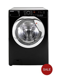 hoover-dynamic-wdxcc5961-9kg-wash-6kg-dry-1400-spin-washer-dryer-black