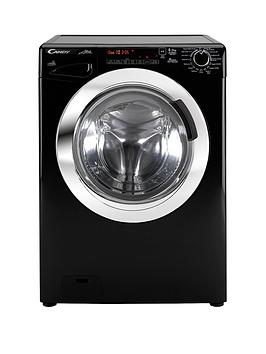 candy-gvw1585tc3b-8kg-wash-5kg-dry-1500-spin-washer-dryer-black