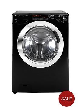 candy-gvw1585tc3b-8kg-wash-5kg-dry-1500-spin-washer-dryer-black