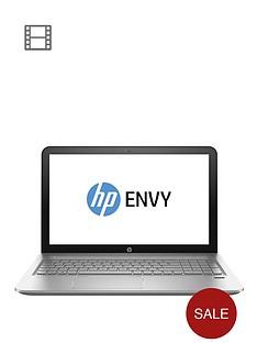 hp-envy-15-ae011na-intelreg-coretrade-i7-processor-12gb-ram-2tb-hdd-storage-156-inch-laptop-nvidia-geoforce-940m-2gb-with-optional-microsoft-office-365-personal-silverblack