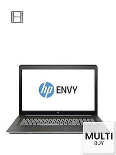 hp-envy-17-n010na-intelreg-coretrade-i7-processor-12gb-ram-4tb-storage-173-inch-laptop-nvidia-geforce-940m-2gb-silverblack