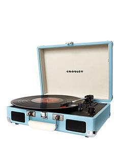 crosley-cruiser-turntable-blue