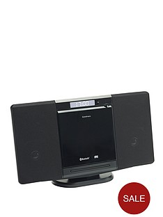 goodmans-bluetoothreg-cd-micro-system-black