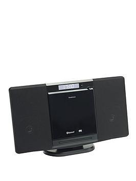 goodmans-bluetoothreg-cd-micro-system-black