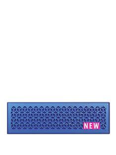 creative-muvo-mini-blue
