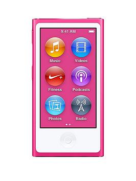 apple-ipod-nano-16gb-pink