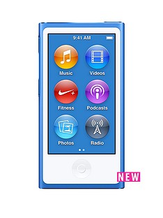 apple-ipod-nano-16gb-blue