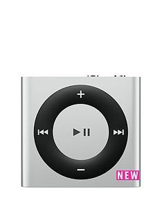 apple-ipod-shuffle-2gb-silver