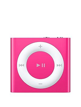 apple-ipod-shuffle-2gb-pink