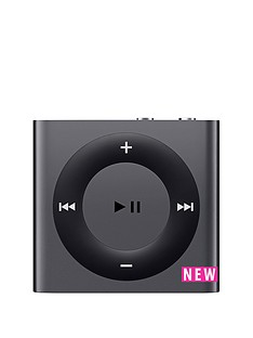 apple-ipod-shuffle-2gb-black