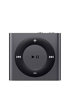 apple-ipod-shuffle-2gb-space-grey