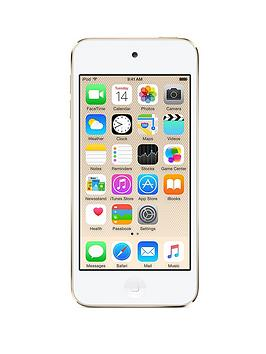 apple-ipod-touch-16gb-gold