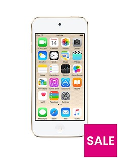 apple-ipod-touch-64gb-gold
