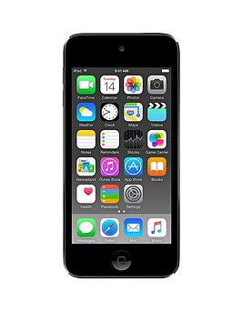 apple-ipod-touch-16gb-space-grey