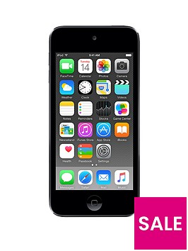 apple-ipod-touch-32gb-space-grey