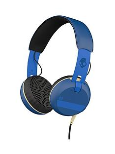 skullcandy-grind-on-ear-headphones-with-taptech-ill-famedroyal-blueblue