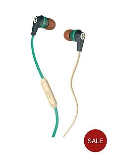 skullcandy-inkd-20-in-ear-headphones-with-mic-explorerforestforest