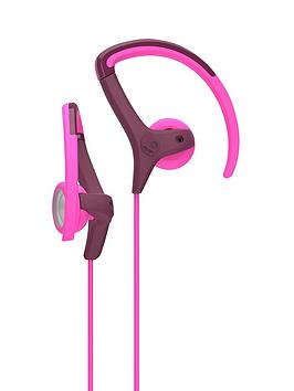 skullcandy-chops-bud-hanger-in-ear-headphones-plumpinkpink