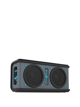 skullcandy-air-raid-portable-bluetooth-speaker-greyblackhot-blue