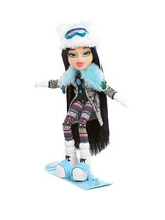 bratz-snow-kissed-doll-jade