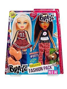 bratz-deluxe-fashion-pack-3-cloe-and-sasha