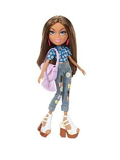 bratz-hello-my-name-is-doll-yasmin