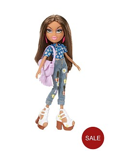 bratz-hello-my-name-is-doll-yasmin