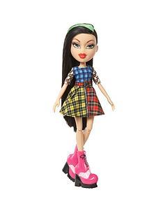 bratz-hello-my-name-is-doll-jade