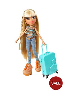 bratz-study-abroad-doll-raya-to-mexico