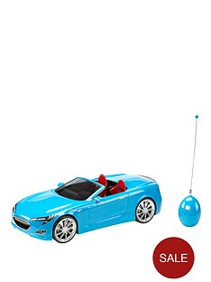 bratz-remote-control-car-27-mhz-electric-blue