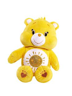 care-bears-funshine-sing-a-long-bear
