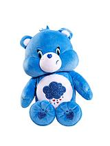 Grumpy Sing-a-Long Bear