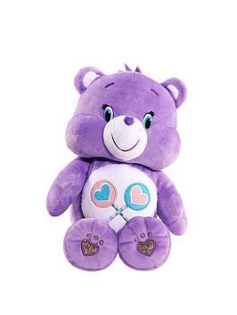 care-bears-share-sing-a-long-bear