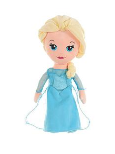 disney-frozen-20-inch-cute-elsa-doll
