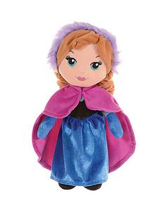 disney-frozen-20-inch-cute-anna-doll