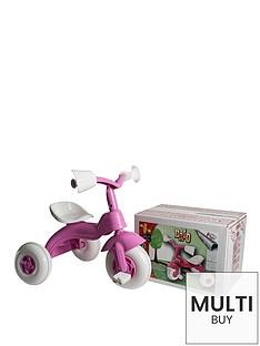 brio-brio-trike-pink