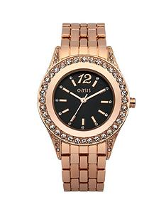oasis-rose-gold-tone-bracelet-ladies-watch