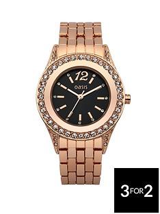 oasis-rose-gold-tone-bracelet-ladies-watch