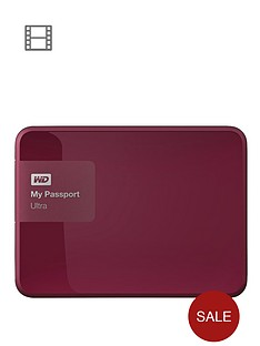 western-digital-my-passport-ultra-3tb-berry
