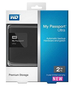 western-digital-my-passport-ultra-2tb-black