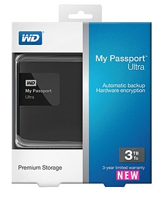 western-digital-my-passport-ultra-3tb-black