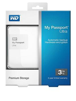 western-digital-my-passport-ultra-3tb-white