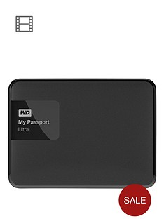 western-digital-my-passport-ultra-1tb-black