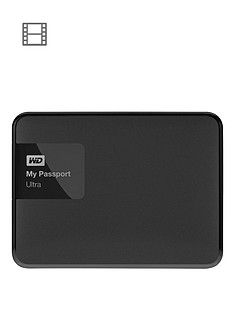western-digital-my-passport-ultra-2tb-black