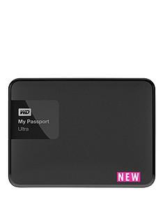 western-digital-my-passport-ultra-500gb-black