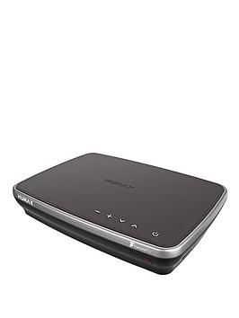 humax-fvp-4000t-freeview-play-recorder